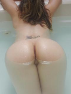 celeste puta colombiana señoras mayores putas
